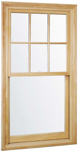 Double hung windows martin industries for Buy double hung windows online